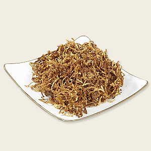 Gawith & Hoggarth Kendal Gold Banana Pipe Tobacco