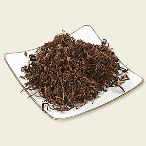 Gawith & Hoggarth Kendal Kentucky Pipe Tobacco