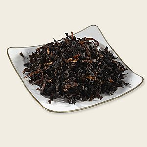 Gawith & Hoggarth Cherry Vanilla Pipe Tobacco