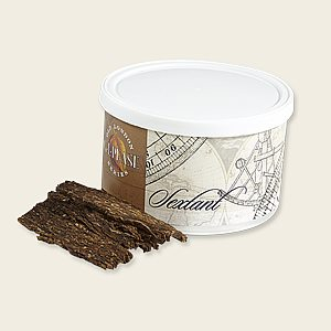 GL Pease Sextant Pipe Tobacco