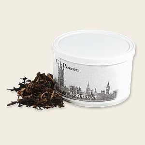 GL Pease Westminster Pipe Tobacco