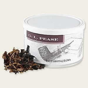 GL Pease Kensington Pipe Tobacco