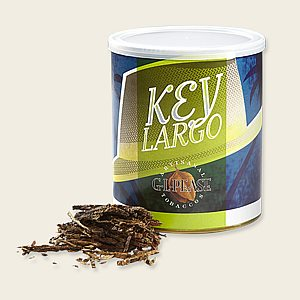 GL Pease Key Largo Pipe Tobacco