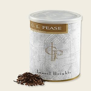 GL Pease Laurel Heights Pipe Tobacco