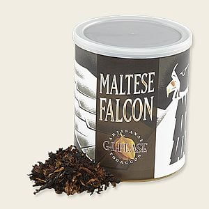 GL Pease Maltese Falcon Pipe Tobacco