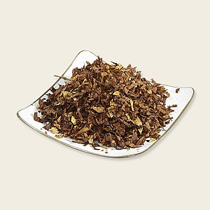 Hearth & Home Vermont Meat Candy Pipe Tobacco