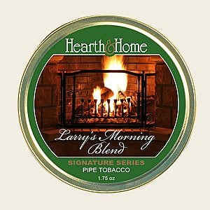 Hearth & Home Signature Larry