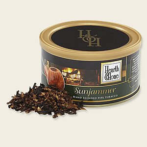 Hearth & Home Signature Sunjammer Pipe Tobacco