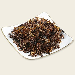 Lane 1-Q Pipe Tobacco