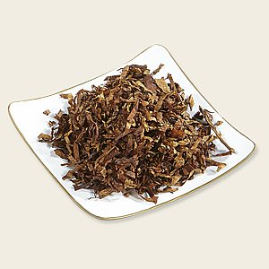 Lane MV-1000 Pipe Tobacco