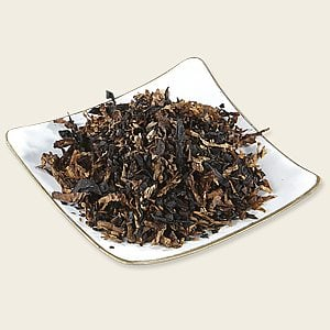 Decatur Black Cherry Pipe Tobacco