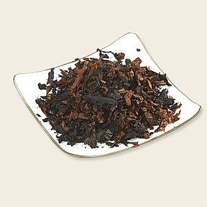 Lane Bulk Burley and Black Pipe Tobacco