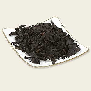 McClelland No. 403 Darkest Chocolate Pipe Tobacco