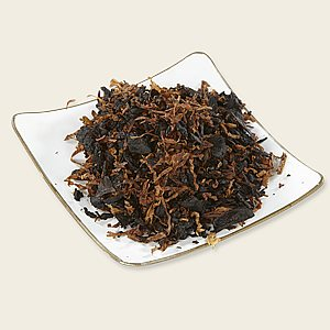 McClelland No. 820 Amaretto Amore Pipe Tobacco