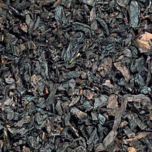 Mac Baren 7 Seas Black Pipe Tobacco