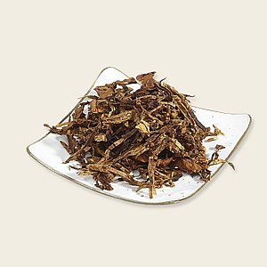 MATCH Kentucky Mix Pipe Tobacco
