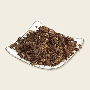 MATCH Sugar Barrel Pipe Tobacco