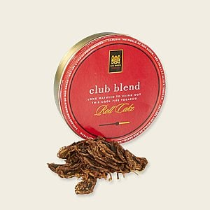 Mac Baren Club Blend Pipe Tobacco
