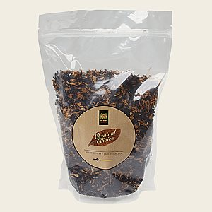 Mac Baren Original Choice Pipe Tobacco