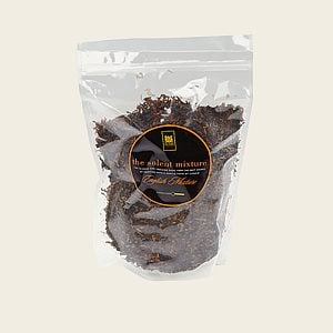 Mac Baren Solent Mixture Pipe Tobacco