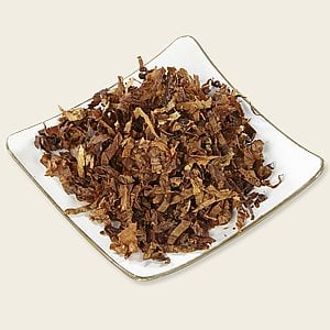 MATCH Briggs Mixture Pipe Tobacco