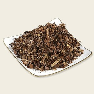 MATCH Edgeworth Ready Rubbed Pipe Tobacco