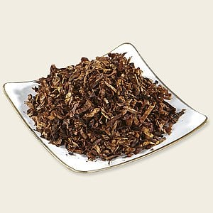 MATCH Flying Dutchman Pipe Tobacco