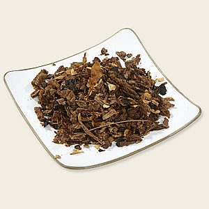 MATCH Holiday Mixture Pipe Tobacco
