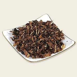 MATCH Revelation Pipe Tobacco