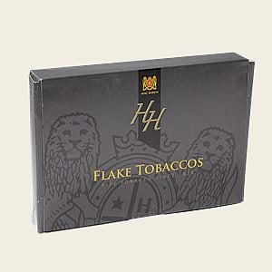 Mac Baren HH Old Dark Fired Packaged Pipe Tobacco
