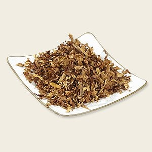 Lane Bright Virginia Pipe Tobacco