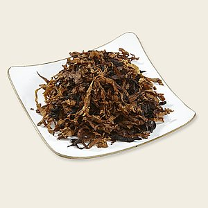 Cornell & Diehl Strawberry Cavendish Pipe Tobacco