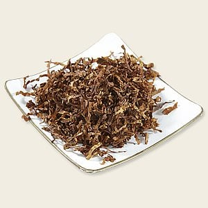 Newminster No. 80 Norway Pipe Tobacco