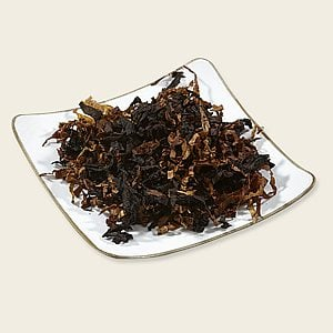 Newminster No. 31 Optimal Choice Pipe Tobacco