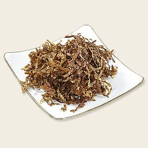 Newminster No. 84 Oriental Pipe Tobacco