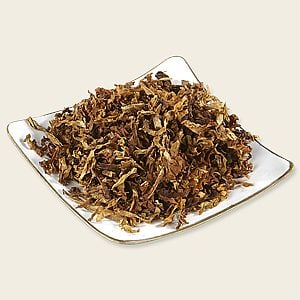 Newminster No. 306 English Oriental Pipe Tobacco