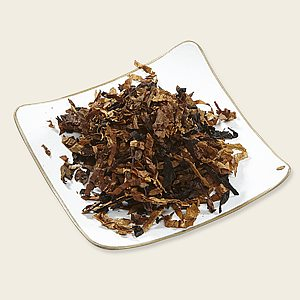Scotty's Bulk Blends - University Professor Pipe Tobacco