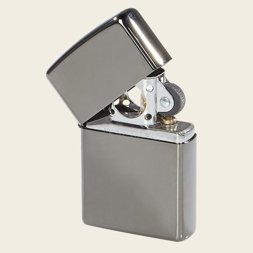 zippo pipe lighter pipes and cigars
