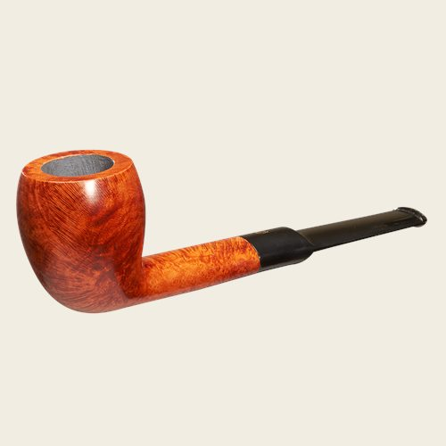 Hilson vintage pipes and cigars for What are old plumbing pipes made of