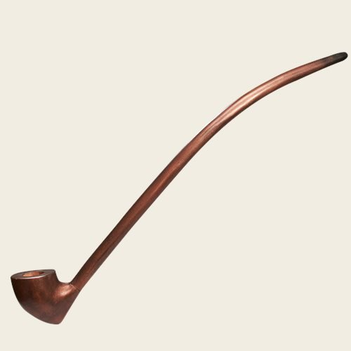 MacQueen Wizard Pipes - Pipes and Cigars