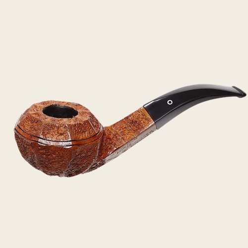 Northern Briar Pipes & Northern Briar Pipes - Pipes and Cigars
