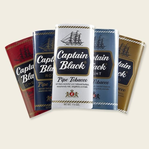 captain black Captain black's fishing, panama city beach: see 4 reviews, articles, and 19 photos of captain black's fishing, ranked no58 on tripadvisor among 91 attractions in panama city beach.