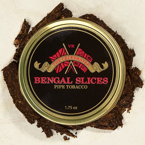 Dating english tinned tobacco #9