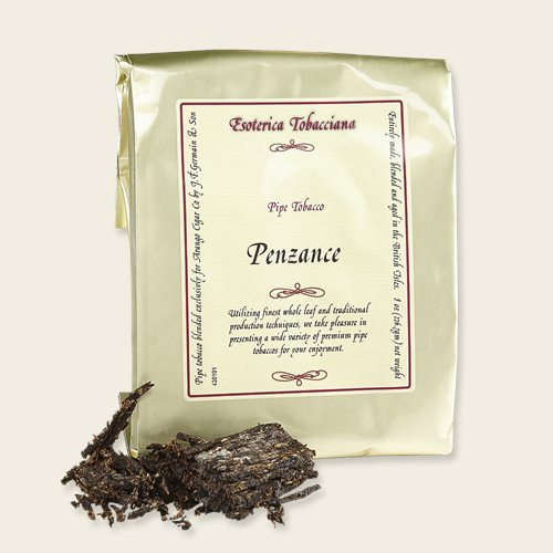 dating esoterica tobacco