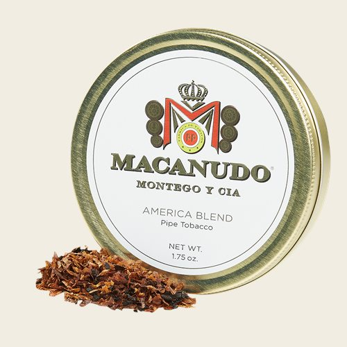 Dating english tinned tobacco
