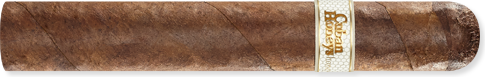 "Cuban Honeys Robusto - Honey (5.0""x50) Box of 24"