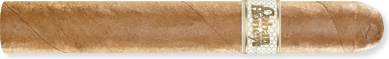 "Cuban Honeys Petite Corona - Vanilla (4.0""x38) Box of 24"