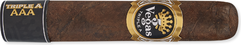 "5 Vegas Triple-A Robusto (5.0""x56) Box of 20"