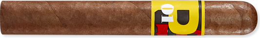 "La Palina Number 1 Robusto (5.5""x50) Pack of 5"