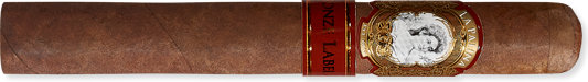 "La Palina Bronze Label Robusto (5.5""x50) Single"